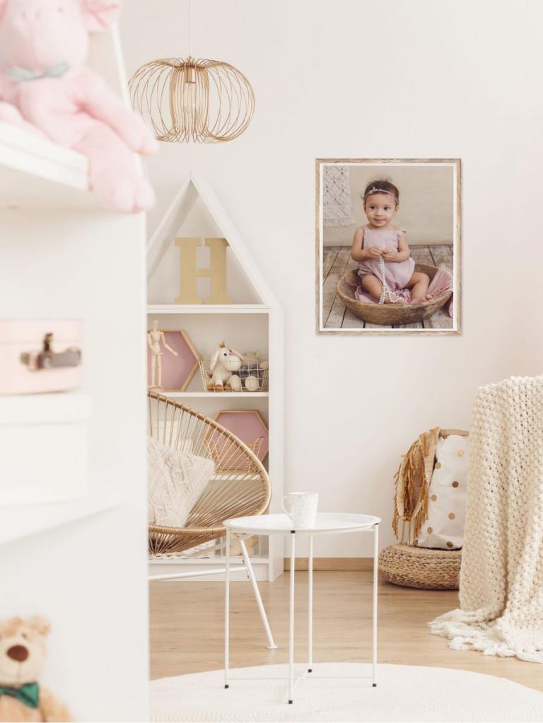 Babybilder Wiesbaden